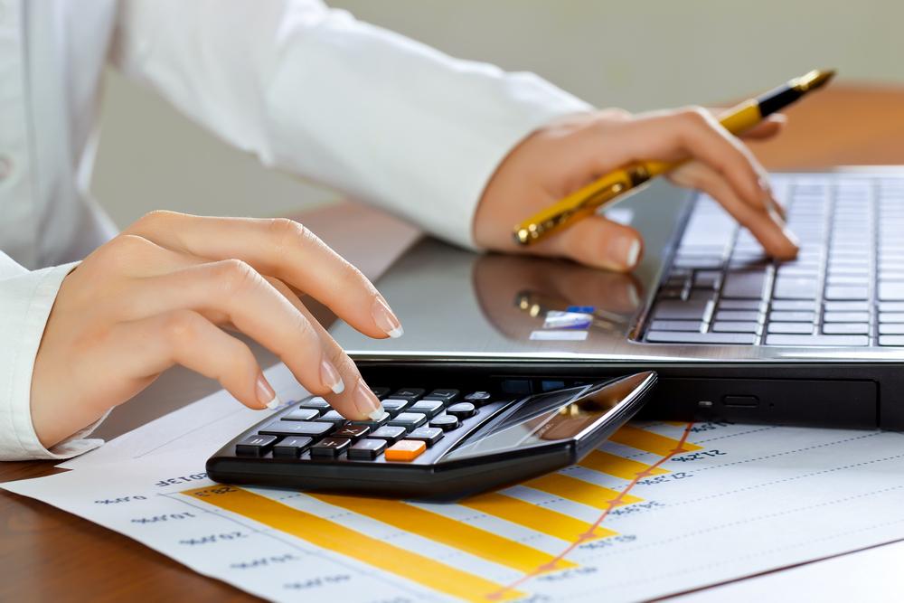 сдача бухгалтерской отчетности через интернет