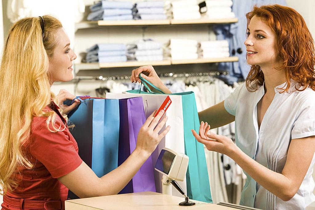 Как при УСН учитывать расходы на товары, купленные в период применения ЕНВД